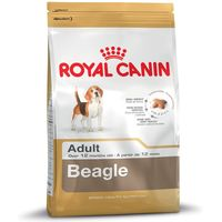 Royal Canin Beagle Adult - Economy Pack: 2 x 12kg