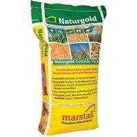 Marstall Black and Gold Oats - 25kg