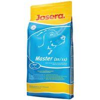 Josera Profiline Master - Economy Pack: 2 x 15kg