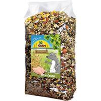 JR Farm Rat Food Special - 2.5kg