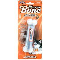 Marrow Bone Chew Toy - 13.5 x 4.0 x 2.5 cm (L x W x H)