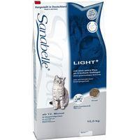 Sanabelle Light - Economy Pack: 2 x 10kg