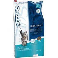 Sanabelle Dental - Economy Pack: 2 x 10kg