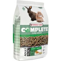 Versele-Laga Cuni Adult Complete - Economy Pack: 2 x 8kg