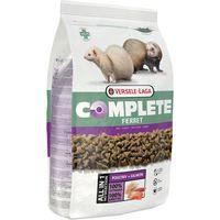 Versele-Laga Complete Ferret Food - 2.5kg