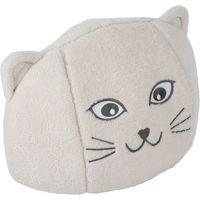 Kitty Cat Den - 45 x 35 x 35 cm (L x W x H)