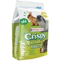 Versele-Laga Crispy Pellets Rabbits - 2kg