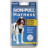 Non-Pull Dog Harness - Size M