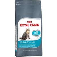 Royal Canin Urinary Care - 400g