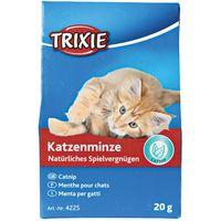 Trixie Catnip Herbal Mix - 20g