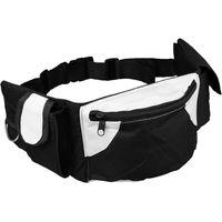 Trixie Waist Pack Baggy Belt - Adjustable belt: 62-125cm