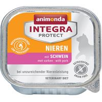 Integra Protect Renal 6 x 100g - Chicken
