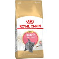 Royal Canin British Shorthair Kitten - Economy Pack: 2 x 10kg