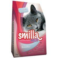 Smilla Sensible - 10kg