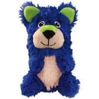 KONG Huggz Fox - Large