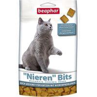 beaphar Renal-Bits - Saver Pack: 3 x 150g