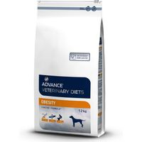 Advance Veterinary Diets Obesity - 12kg
