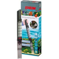 Eheim Quick Vacpro Automatic Gravel Cleaner - Eheim Automatic Gravel Cleaner