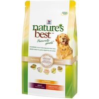 Hills Natures Best Adult Large/Giant - Chicken - Economy Pack: 2 x 12kg