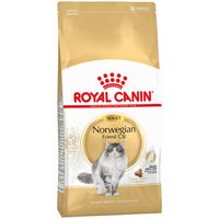 Royal Canin Norwegian Forest Cat - 400g