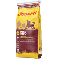 Josera Kids - Economy Pack: 2 x 15kg