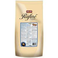 Rafin Cross Chicken, Salmon & Shrimp - Economy Pack: 2 x 15kg