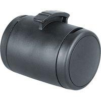 flexi Multi Box - Biodegradable Poop Bags - 4 Rolls (20 bags per roll)