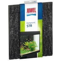 Juwel Structured Aquarium Background - STR 600, size: 60 x 50 cm