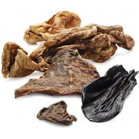 Dried Lamb Snack Mix - 600g