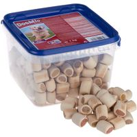 DogMio Mark Nuggets - Saver Pack: 3 x 1kg