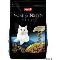 Animonda vom Feinsten Deluxe Neutered Cats - 1.75kg