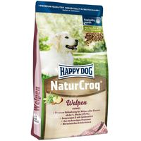 Happy Dog Natur-Croq for Puppies - 15kg