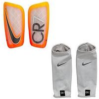 Nike Cr7 Shinguard