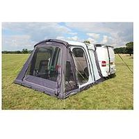 Outdoor Revolution Movelite T2 High Driveaway Awning (240-290Cm)