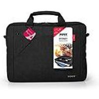 Port Designs Port Designs Sydney 14 Inch Laptop Bag - Black