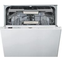 Whirlpool Wio3O33Del Built-In 14-Place Dishwasher  - Dishwasher With Installation