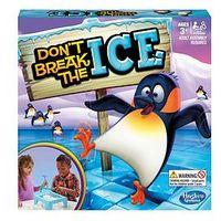Hasbro Hasbro Dont Break The Ice From Hasbro Gaming