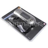 Signal Booster 2 Way - UK Plug