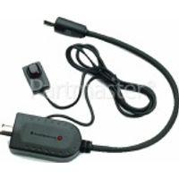 Infra Red Sensor For Flat Screen TV