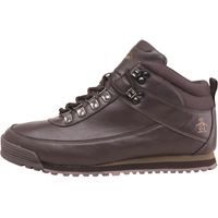 Original Penguin Mens Boots Brown
