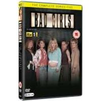 Bad Girls - Series Five