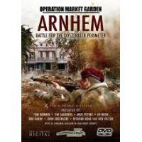Market Garden Collection - Arnhem Part 2