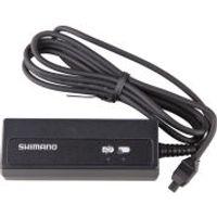 Shimano Di2 SM-BCR2 Battery Charger - Internal Battery