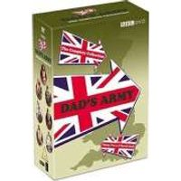 Dads Army - Complete and Specials