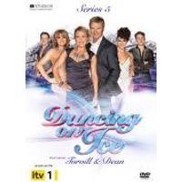 Dancing On Ice - Series 5