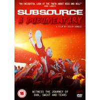 Subsource: A Dubumentary