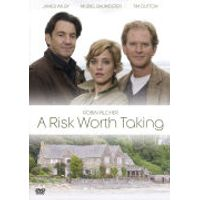 Robin Pilchers Risk Worth Taking