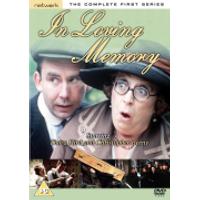 In Loving Memory - Series 1