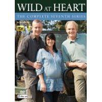 Wild at Heart - Series 7