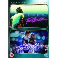 Footloose / Footloose (2011)